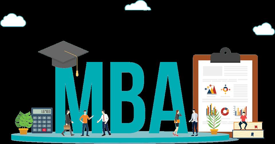 I went to MBA school in Regina.